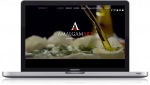 amalgamart01