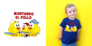 01_pollito