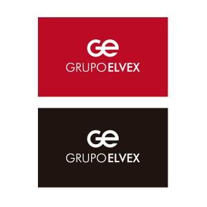 grupo_elvex01