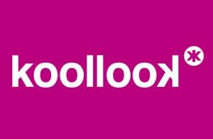 kool_look_04