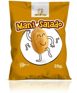 mani_salado