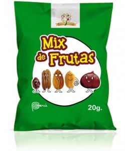 mix_frutas
