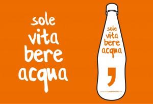 peperoncino_bottle07