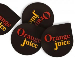 tarjeta_orangejuice02