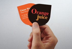 tarjetas_orange_juice02