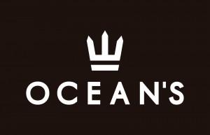 logo_OCEAN'S_negro02