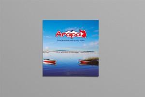 arapa01