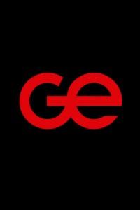 grupo_elvex00