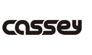 logo_cassey_01_bh