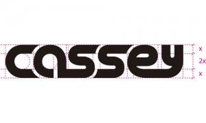 logo_cassey_02_bh