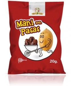 mani_pasas