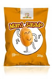 mani_salado_00