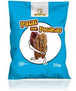 pasas_pecanas