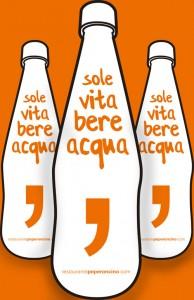 peperoncino_bottle03