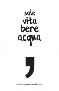 peperoncino_bottle04