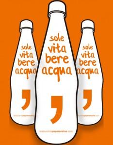 peperoncino_bottle06