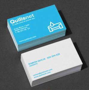 quilisnet_00