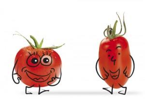 tomate_04