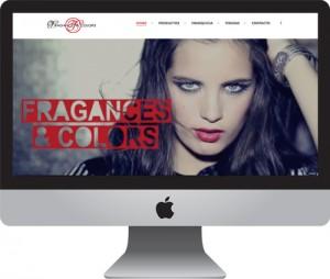 web_fragances_01