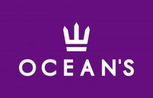 logo_OCEAN'S_morado02