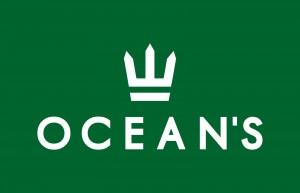 logo_OCEAN'S_verde02